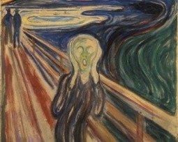 Expressionismo: principais obras e características