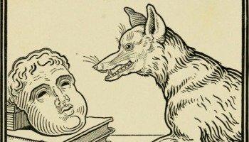 10 fábulas infantis explicadas que são verdadeiras lições