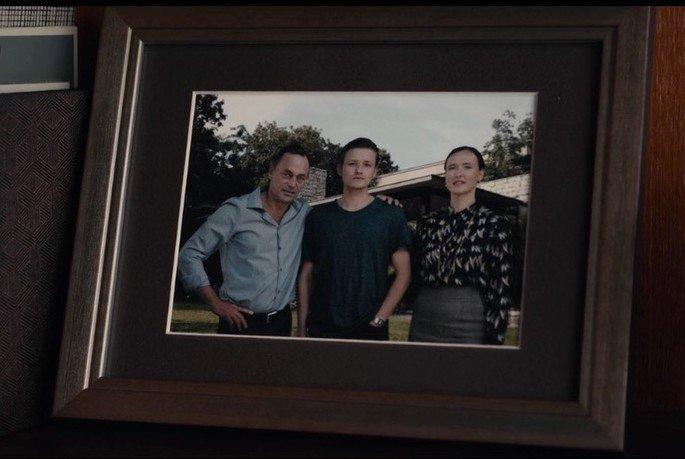 Família Tiedemann