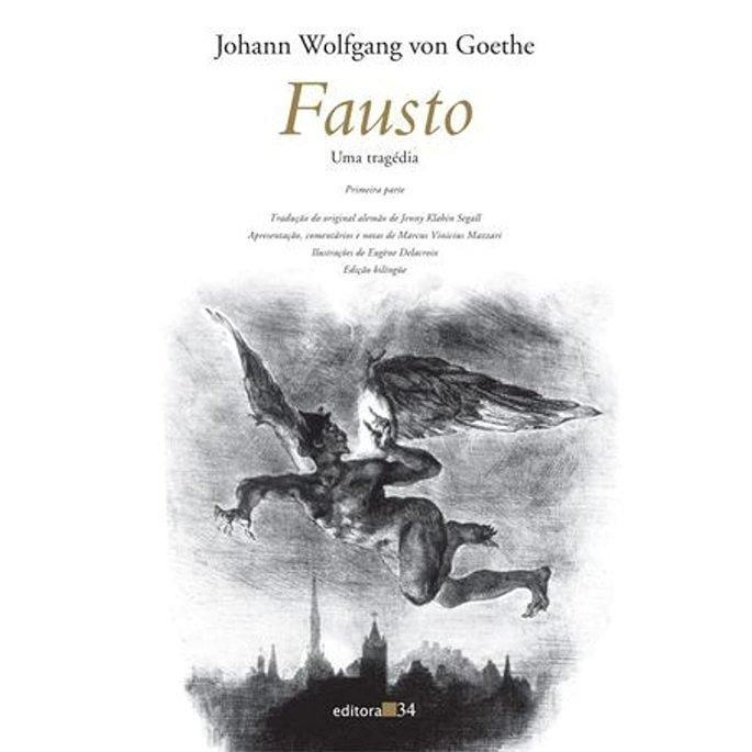Fausto (1808)