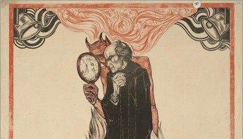 Fausto de Goethe: significado e resumo da obra