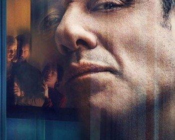 Filme A Casa, da Netflix