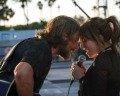 Filme Nasce Uma Estrela, de Bradley Cooper