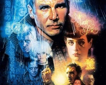 Blade Runner (1982): análise e significados do filme