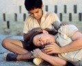 Filme Central do Brasil, de Walter Salles