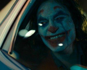 Coringa (2019): análise e explicação do filme