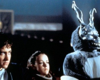 Filme Donnie Darko