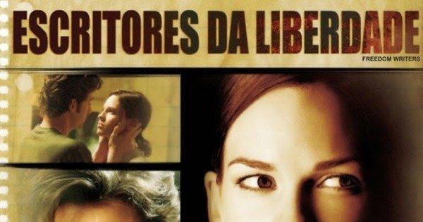 Filme Escritores da liberdade: resumo e análise completa