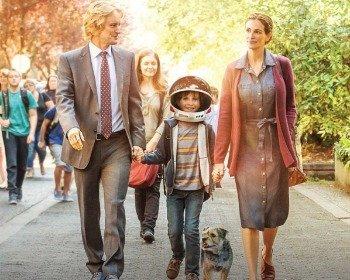 Filme Extraordinário: 10 lições inspiradoras