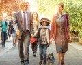 Filme Extraordinário: sinopse e resumo