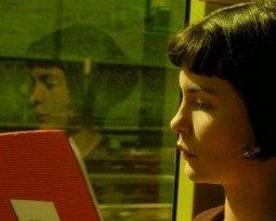 Filme O Fabuloso Destino de Amélie Poulain: resumo e análise