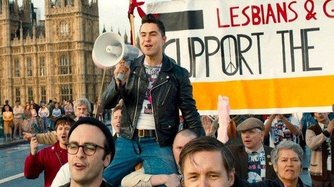 filme Pride