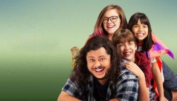16 filmes brasileiros de comédia para assistir em 2021