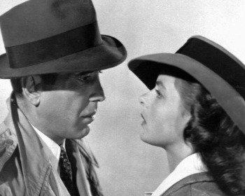 40 filmes clássicos que você precisa ver (pelo menos uma vez)