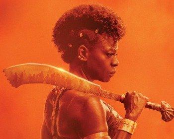 12 filmes de ação para ver em 2021