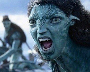 16 filmes de aventura e ação para assistir em 2021