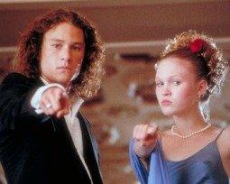 33 filmes de comédia romântica que você precisa ver