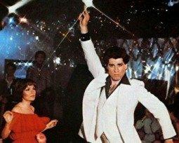 23 bons filmes de dança para assistir na Netflix