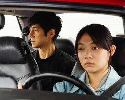 27 filmes de romance para ver em 2021