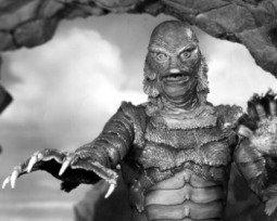 32 filmes de terror antigos que você precisa conhecer