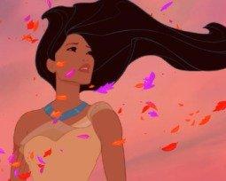10 filmes da Disney e o que aprendemos com eles