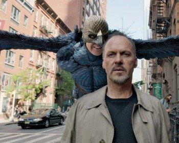 15 Filmes inteligentes para todos os gostos na Netflix
