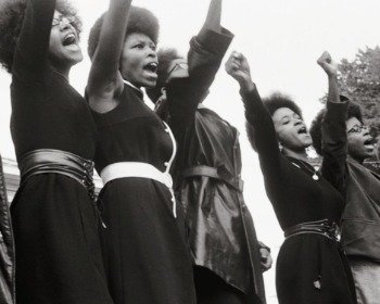 20 filmes para entender o racismo e a Consciência Negra