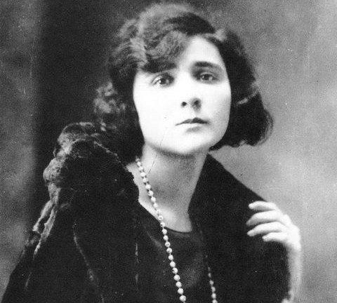 Florbela Espanca