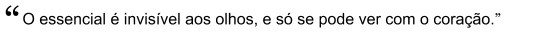 Frase 1