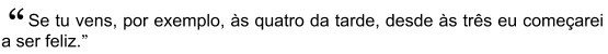 Frase 3