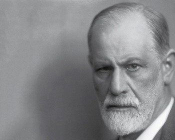 Freud e a psicanálise, as principais ideias