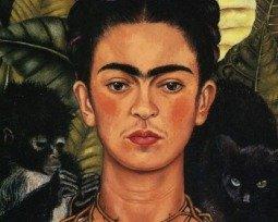 Frida Kahlo: vida e principais obras