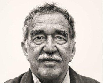 A vida e a obra fantástica de Gabriel García Márquez