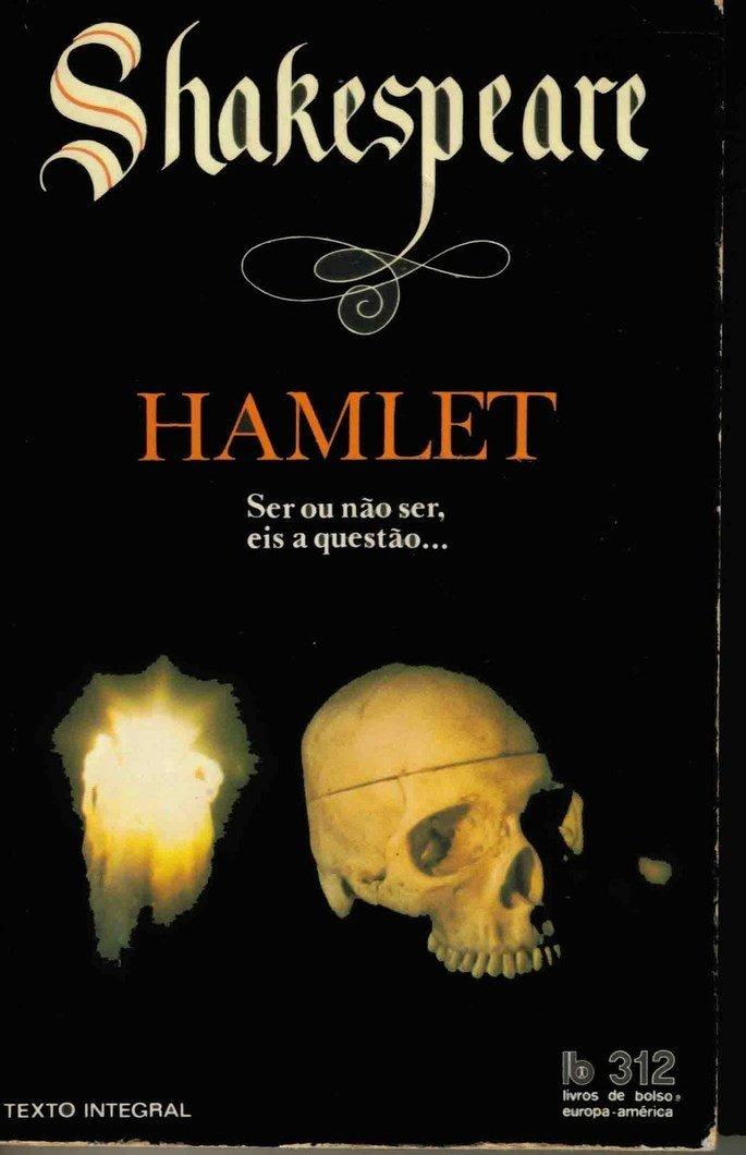 Hamlet (1609)