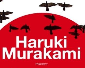 Haruki Murakami: 10 livros para conhecer o autor