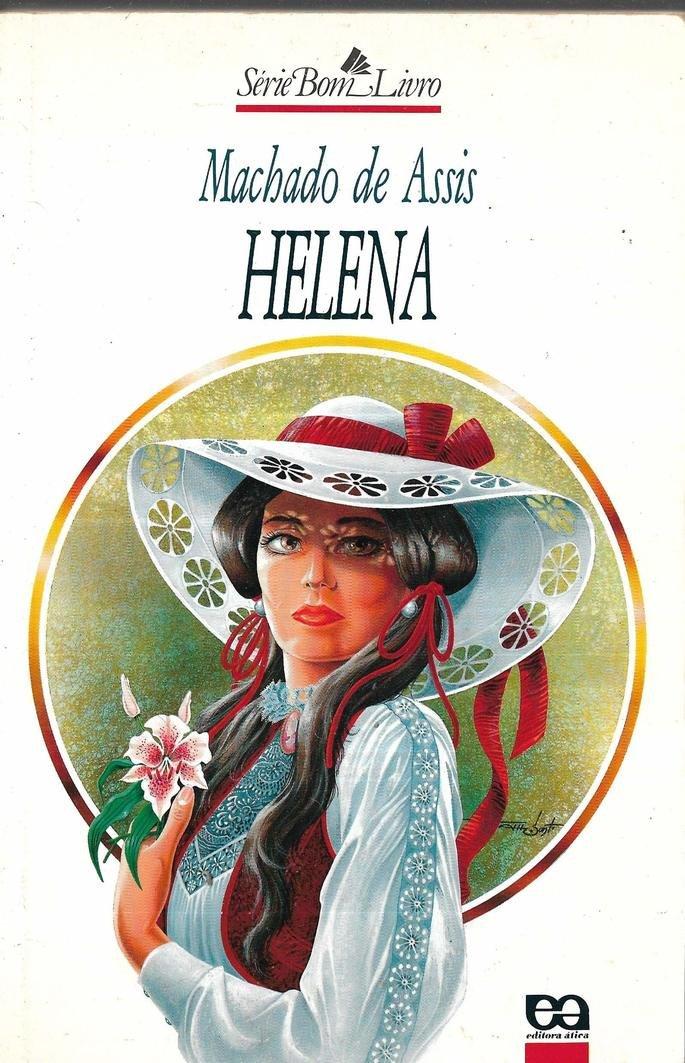Helena (1876)