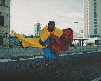 Hélio Oiticica: 11 obras para compreender sua trajetória