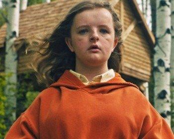 Hereditário: explicação e análise do filme