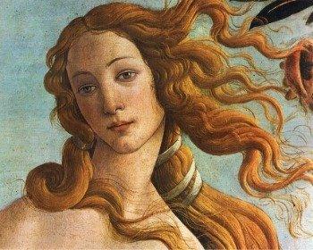 História da arte: um guia cronológico para entender os períodos artísticos