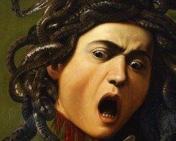 História da Medusa explicada (Mitologia Grega)