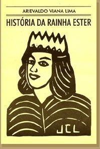Historia da rainha Ester