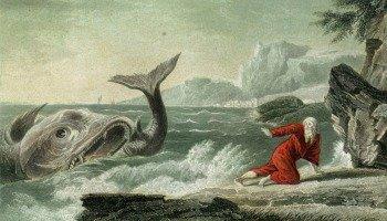 8 histórias bíblicas infantis (com interpretação)