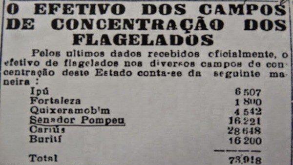 secade1915