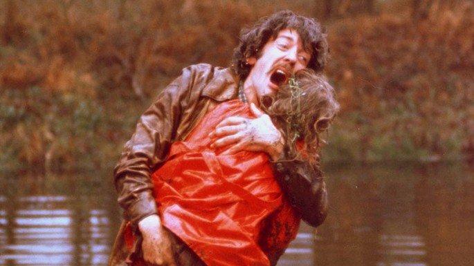 Inverno de Sangue em Veneza (1973)
