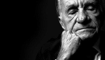 Os 10 maiores poemas de João Cabral de Melo Neto