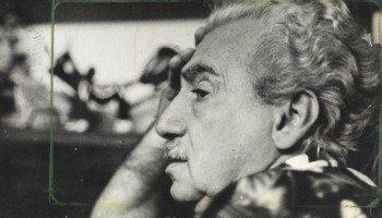 Jorge Amado: obras e biografia