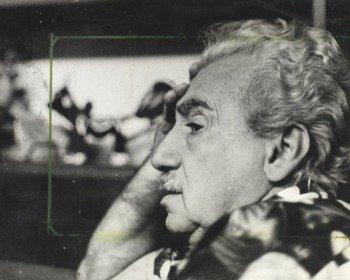 Jorge Amado: biografia e obras