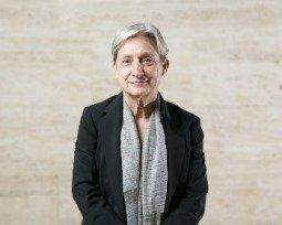 Judith Butler: livros fundamentais e biografia