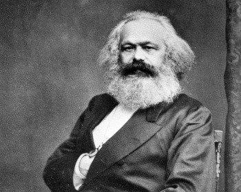 Karl Marx: vida, obras e principais teorias