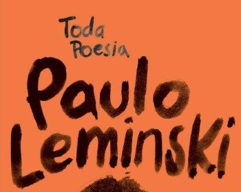 Os 10 melhores poemas de Leminski